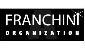 Franchini Organization