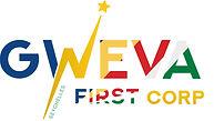 gweva-first-group-grand.jpg