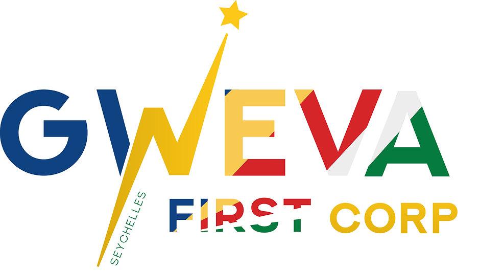 Gweva First Corp