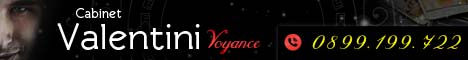 Voyancce Horoscope