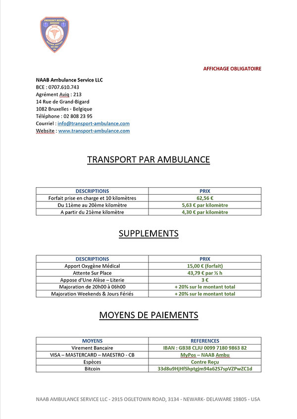 tarif-ambulance-belgique.jpg