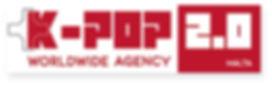 K-PoP 2.0 Malta