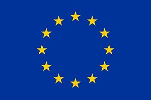 NAAB Ambulance Service LLC Europe.png