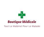 Boutique Médicale Belge En Ligne