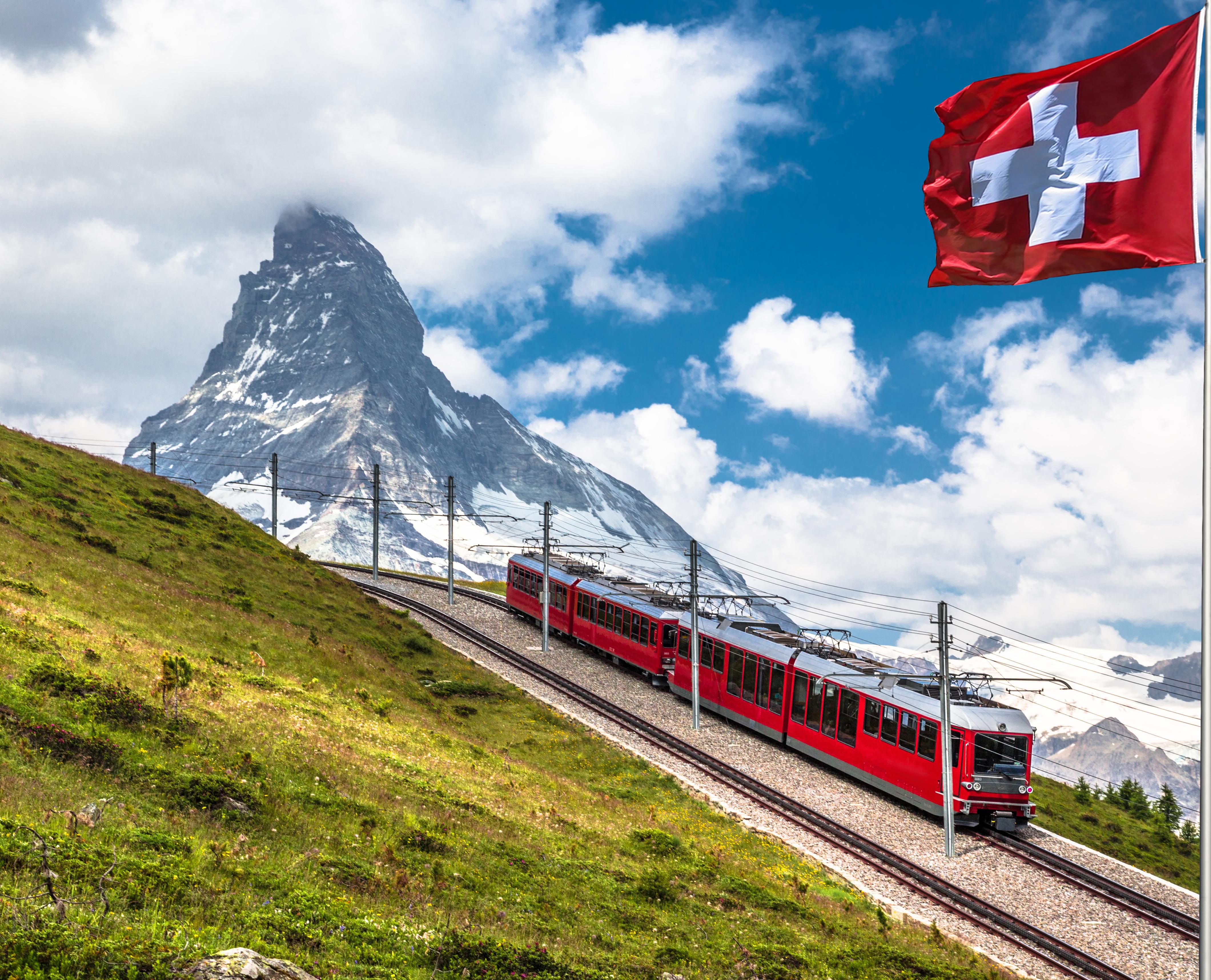Rapatriement Ambulance Suisse