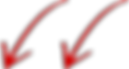 arrow-red-8.png