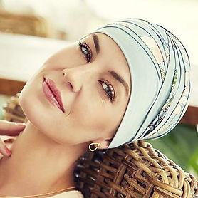 Bonnet de chimiothérapie Belgique