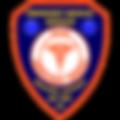 LOGO-KANG-Bilbus-27.08.2018_PNG_500x500p