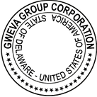 Gweva Group Corp Tampon