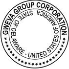 Tampon Gweva.png