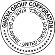 Gweva Corporation