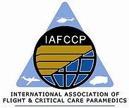 IAFCCP NAAB