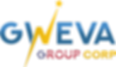 Gweva Group Corporation