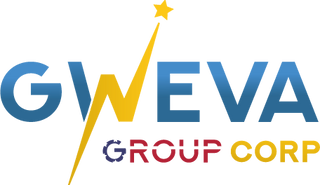 Gweva Group Corp USA