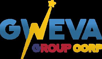 Gweva Group Corporate