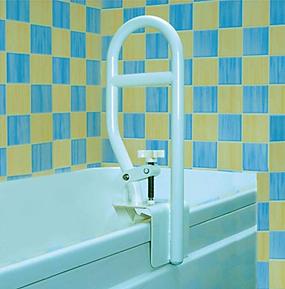 barre appuis baignoire.png