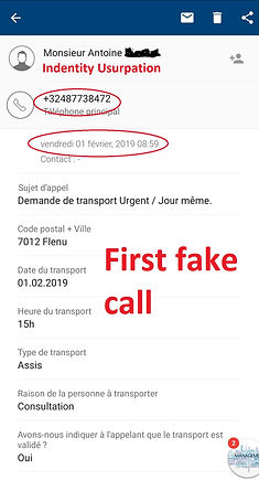 fake1call-wallonie-ambulance-dany-blairon-belgium.jp