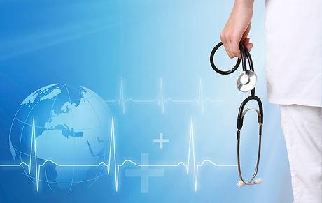 Gweva Group Corporation Medical Assistance