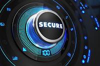Gweva Group Corporation Security Management