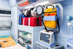 Rapatriement Ambulance Non Assuré