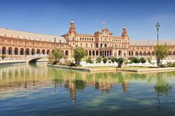 Rapatriement Sanitaire Espagne