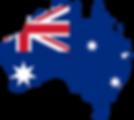 Naab Ambulance-Australia.png