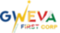 Gweva First Corp Seychelles