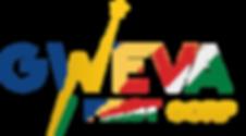 Gweva Firs Corporate