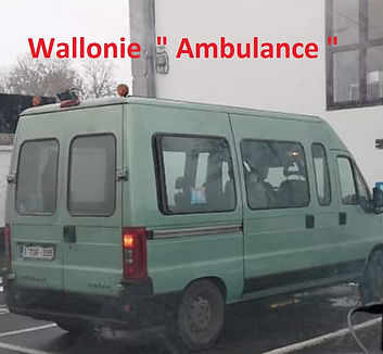 dany-blairon-wallonie-ambulance-mons.jpg
