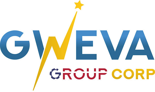 Gweva Group Corporation GPDR