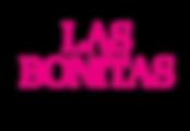 LB-FFM-Logo.png