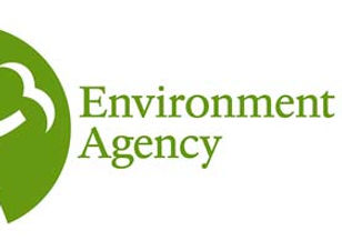 We strongly believe in recycling and charity donations. We're registered with the Environment Agency, for responsible and insured waste disposal.