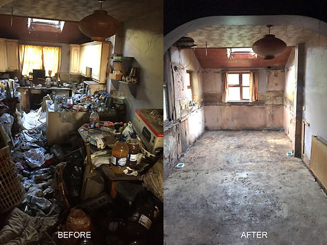 before & after.jpg