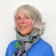 Angela White, Ashton Mill