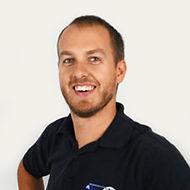 Adam, Ashton Mill, head of operations