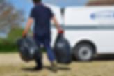Waste-disposal-web.jpg