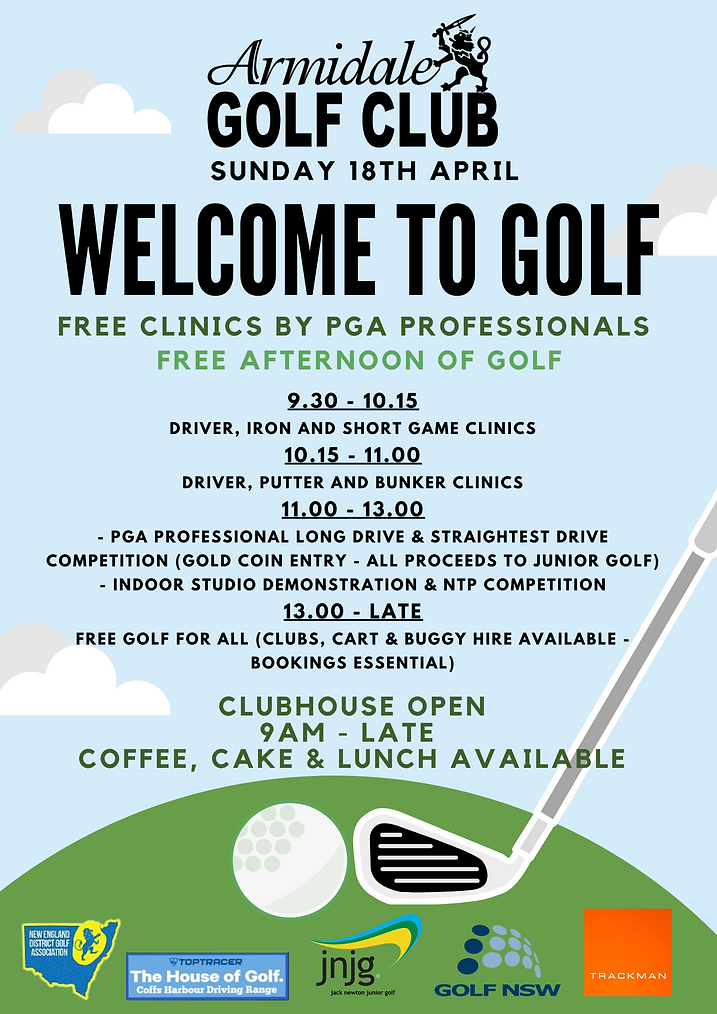 Welcome to Golf - Sunday 18th April.png