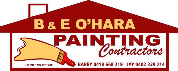 O'Hara Painters.jpg