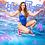 Thumbnail: 'Water Theory' CD
