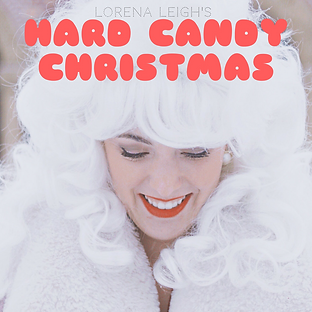 HARD CANDY CHRISTMAS-2.png
