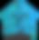 Logo_Home_Saudável.png