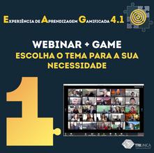 EAG 4.1 digital