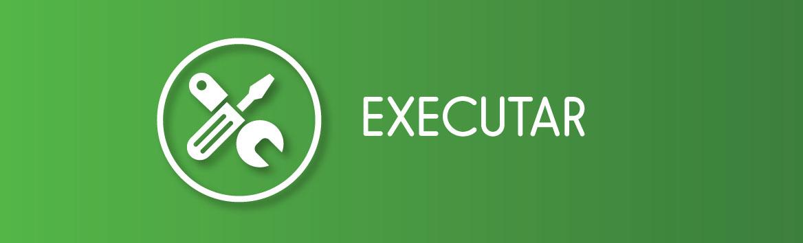 Executar.jpg