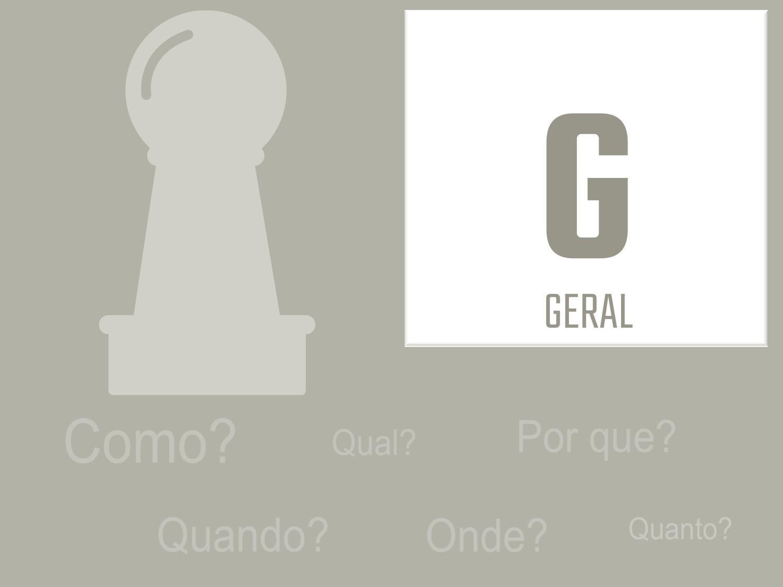 Geral PB
