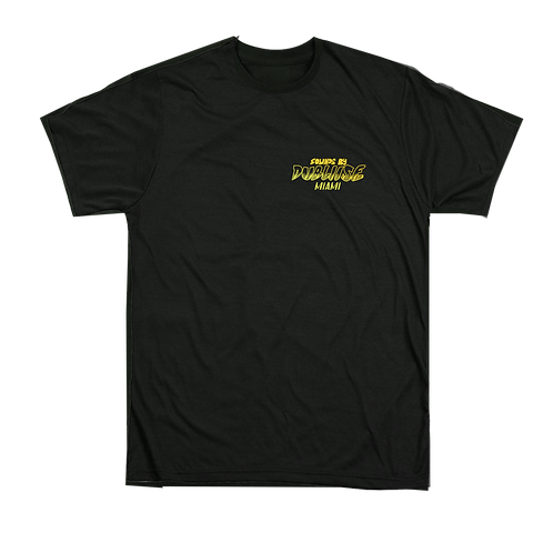 REGGAE VIBES Dubwise Limited Edition