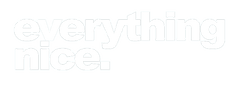 everythingnice_logo copy_1.png