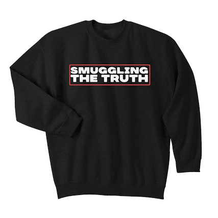 smugglingSweater.png