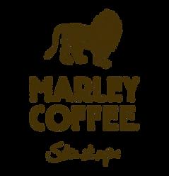 marleycoffee_stir.png