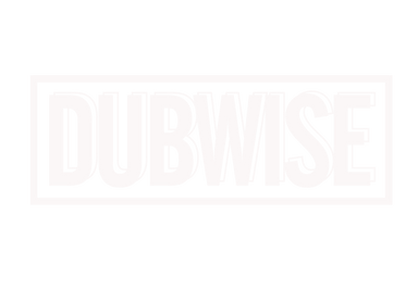 dubwise_logo_solo copy.png