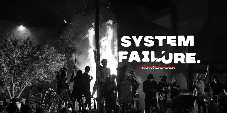 sytemfailure_banner.png